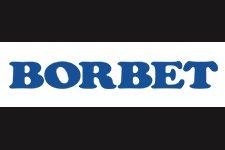 Borbet dark 250x150