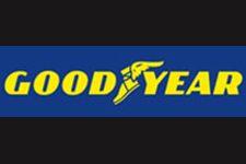Goodyear dark