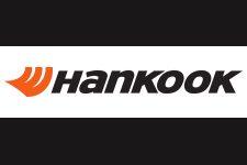 Hankook dark 250x150