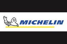 Michelin dark 250x150