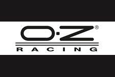 OZ dark 250x150
