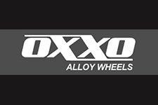 Oxxo dark 250x150